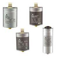 power capacitor dealers in chennai