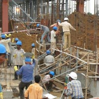 Civil Engineering Project Survey