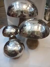 Iron & Steel Handicrafts 05