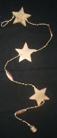 Wooden Chains 05
