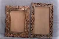 Wooden Mirror Frames 04