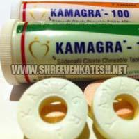 Kamagra Tablets 03