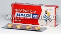 Tadacip Tablets