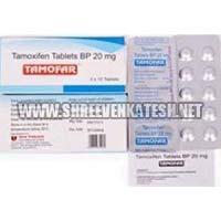 Tamofar Tablets 02