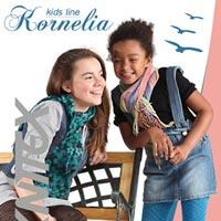Knittex Kornelia Kids Tights