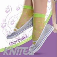 Knittex Sally Kids Socks