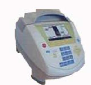 Therma Cycler