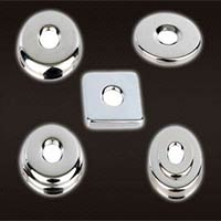 Bathroom Flanges