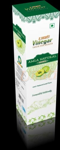 Amla Vinegar