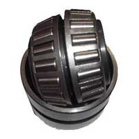 Industrial Bearing