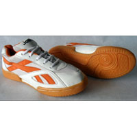 Badminton Shoes Jonex Classic