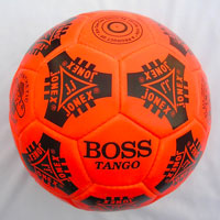 Football Jonex Boss Flourescent