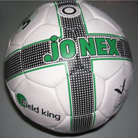 Football Jonex Field King