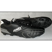Football Shoes Jonex Classic