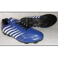 Football Shoes Jonex Ultimate
