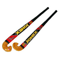 Hockey Stick Karachi King