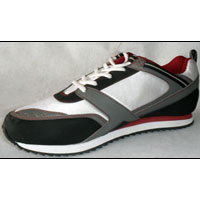 Running Shoes Jonex Classic