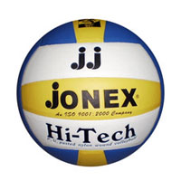 Volleyball Jonex Hi Tech