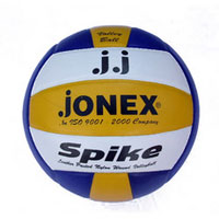 Volleyball Jonex Spike