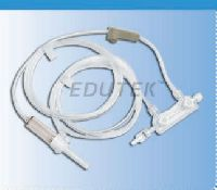 cardiology equipment