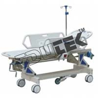 Emergency Room Stretcher
