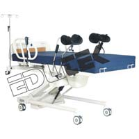 Labor Delivery Recovery Bed