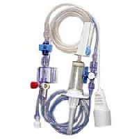 pressure monitoring kit