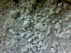 Medium Purity Dense Castables