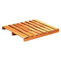 Chemical Spec Pallets