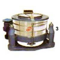 3 Leg Type Hydro Extractor