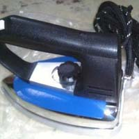 Electric Steam Iron (DST2128)