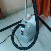 Vertical Steam Iron (ST2000)