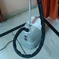 Vertical Steam Iron (ST2000)