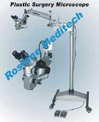 Plastic Surgery Microscope