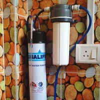 Aqualife Water Purifier