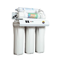 Aquatreat Economy Uv Purifier