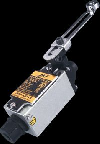 BC 9 Oil Tight Limit Switches