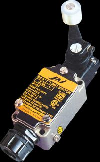 BC 9 T Limit Switches