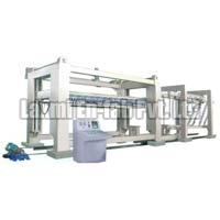 AAC Cutting Machine 01