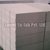 AAC Lightweight Bricks 02