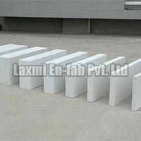 AAC Lightweight Bricks