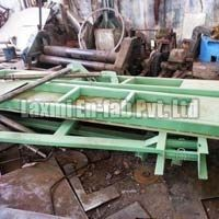 AAC Plant Mould