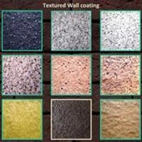 Premixed Wall Texture 01
