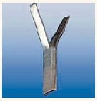 Refractory Anchors 02