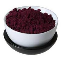 Pigment Violet 3