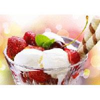 Ice Cream Invert Sugar Syrup
