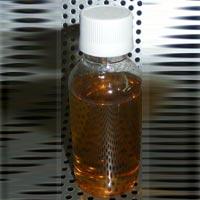 Tobacco Grade Invert Sugar Syrup