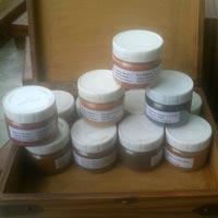 Natural Dyes Starter Kit