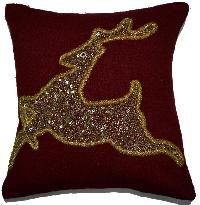 Cushion Cover 07
