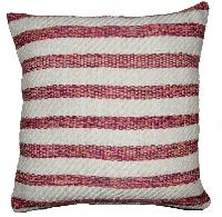 Cushion Cover 29